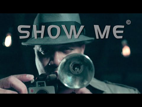 CHALI 2NA - SHOW ME [Official Music Video]