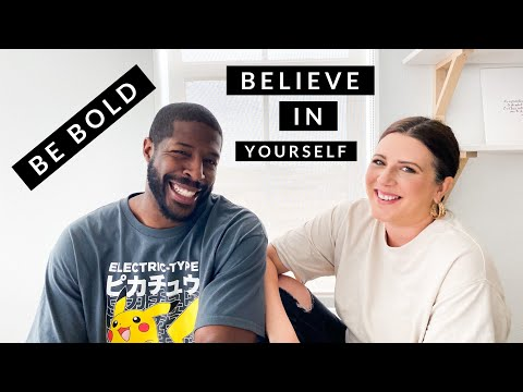 Our Interracial Marriage: Gender Roles - Who Does What In Our Household? from YouTube · Duration:  15 minutes 16 seconds