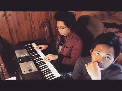 Nastia - Rapuh ( short cover by aniq muhai ) - YouTube Nastia Rapuh