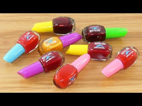 Best out of waste Nail polish cap reuse idea   Waste materials craft idea   Best out of waste