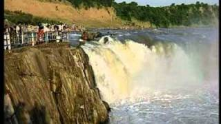 Jabalpur-Bhedaghat - An Awesome Spectacle of Nature