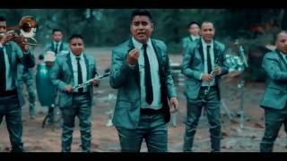 Banda La Xplosiva - Darte Un Beso (Video Oficial)