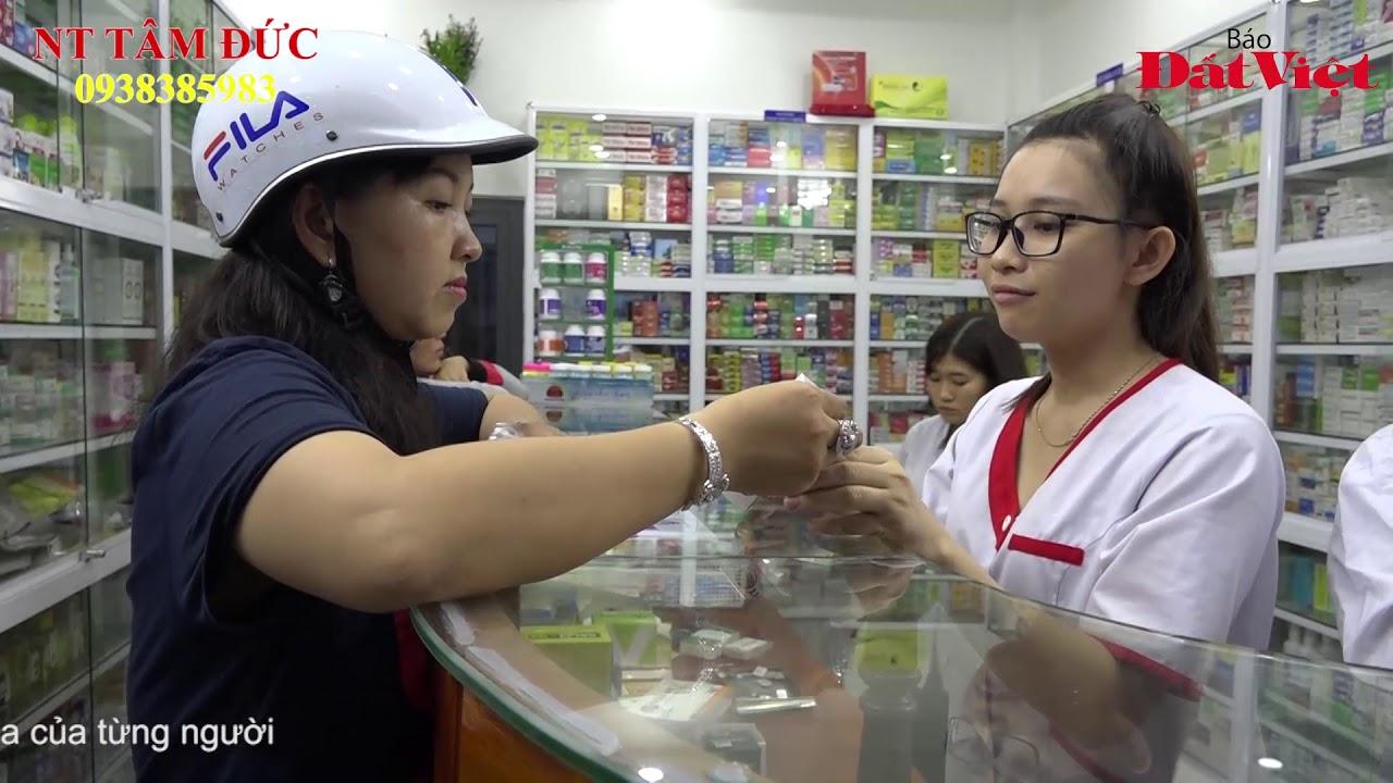 Vì sao khách hàng lại chọn mua Thận An Plus tại NT Tâm Đức – Huyện Nhà Bè, Tp Hồ Chí Minh?