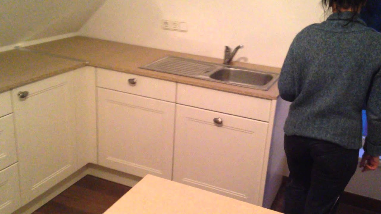 Montaggio mobili mondo convenienza best cameretta mondo convenienza with montaggio mobili mondo - Montaggio mobili cucina ...