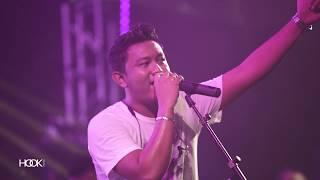 Denny Caknan - Kartonyono Medot Janji (Live at +62 Experience)