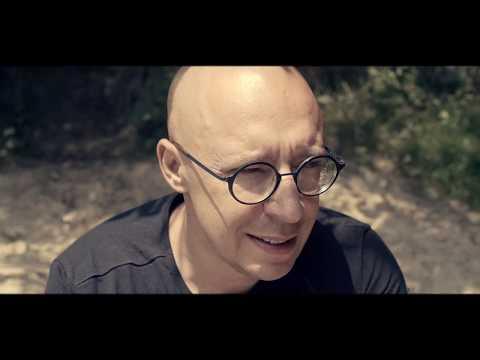 Remo ft. B.R.O & Mayk - Przed Siebie (oficjalny teledysk)