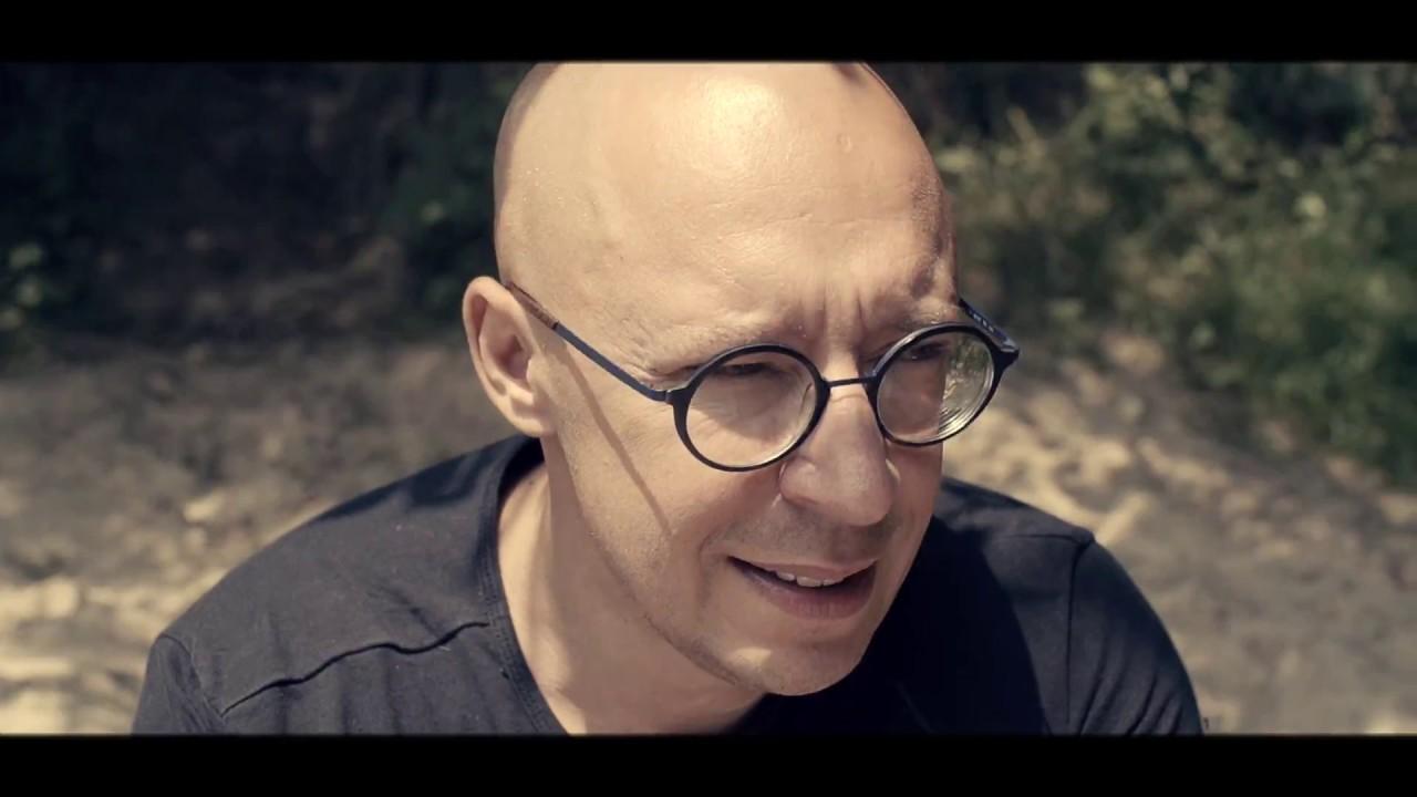 Remo ft. B.R.O & Mayk – Przed Siebie (oficjalny teledysk)