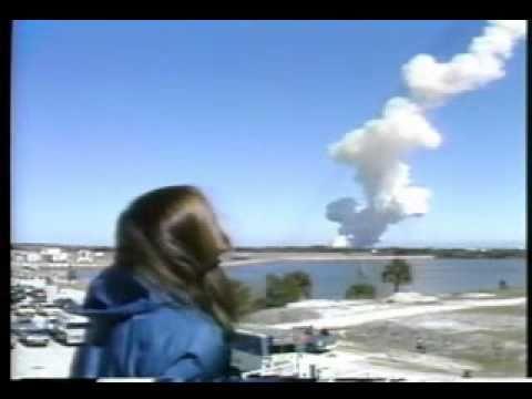 space shuttle challenger barbara morgan - photo #8