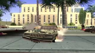 GTA San Andreas- Best Cleo Mods for PC November 2016