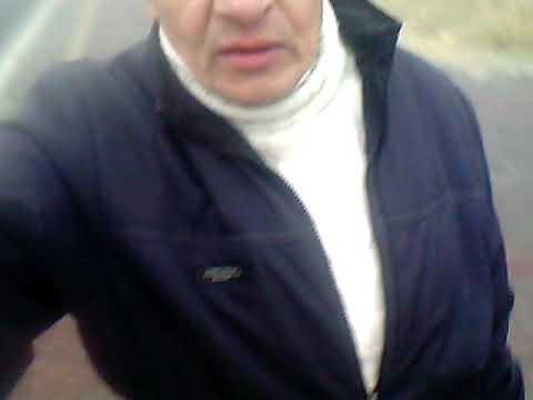 Кривой Рог Поезд Харьков- Херсон 375 Приёмного всем дня ! Иваныч и Володя железнодорожник.