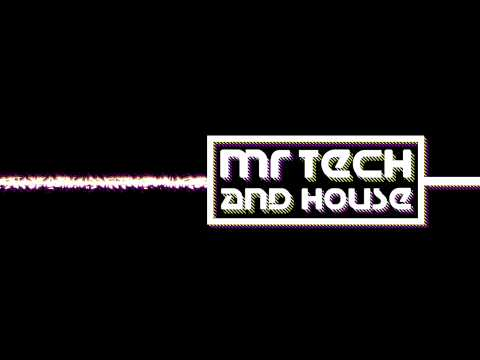 Jack Beats ft. John B - All Night [NEW] [HD]