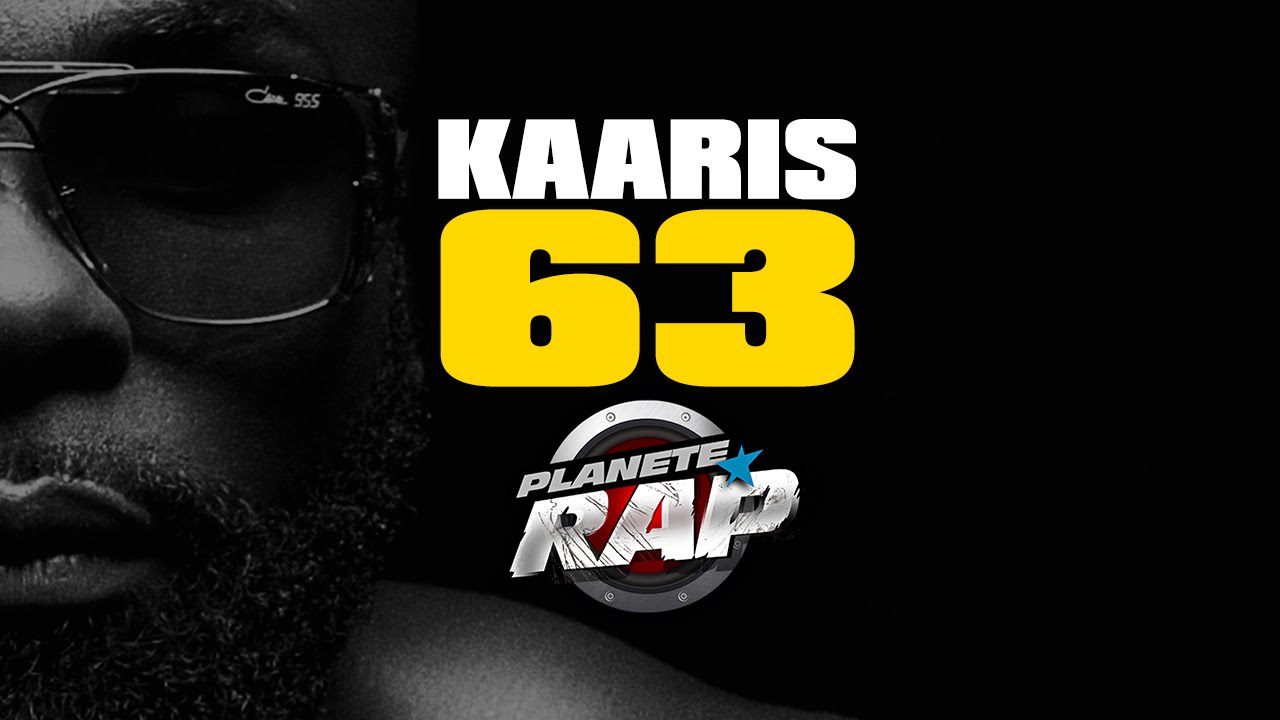 63 kaaris