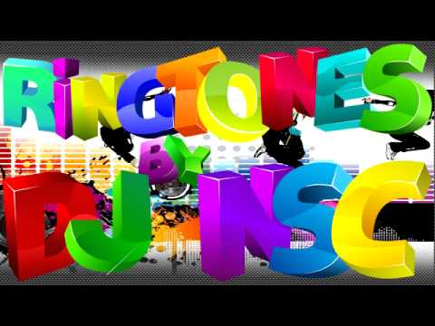 The Cool Kids - Pump Up The Volume Ringtone - Dj nsc