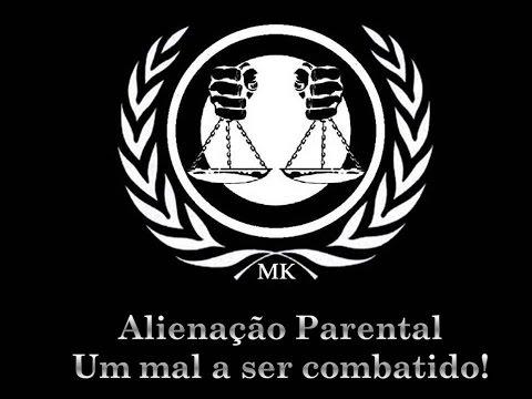 Veja o video – Alienação Parental – Um mal a ser combatido