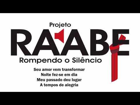 RAABE - MÚSICA PROJETO RAABE