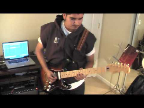 Moonflower cover  Carlos Santana