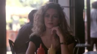 Top Model (1988) - Trailer