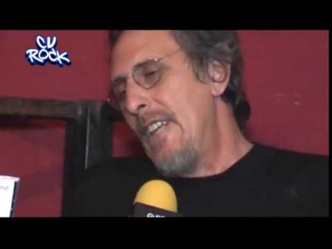 CV ROCK (4taT)ARBOLITO-LOPEZ BAND-ALMAFUERTE Y SU GENTE