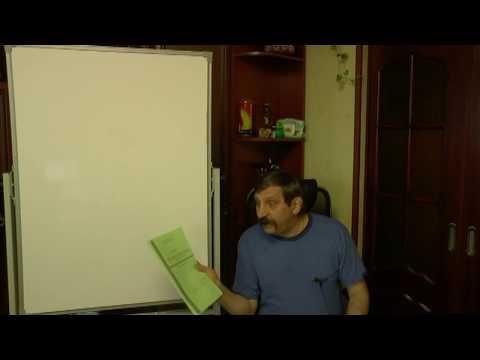 """Есть!  Учебное пособие """"Как писать сочинение ЕГЭ на 24 балла"""". Есть!"""