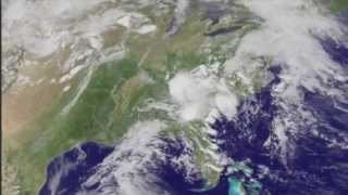 4MIN News May 20, 2013: 6.8 Quake, Tornados are Back, M Flare from Limb