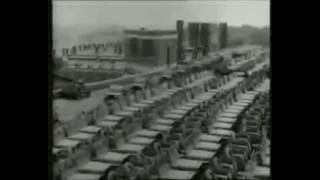 Jeep 1942 Us Army