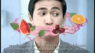 colgate plax commercial thailand 2012 hessel steven