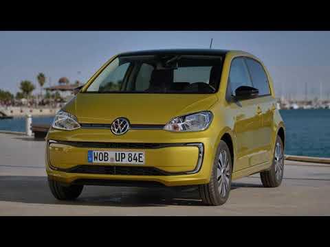 2020-vw-e-up-electric---honey-yellow