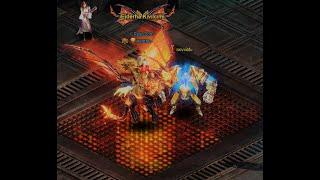 Legend Online ᴍᴇʀᴛʙᴇʏ Tanıtım