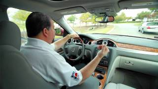 2012 Buick Enclave Review and Test Drive - Car Pro