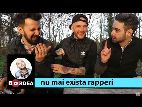 Care-i faza? # Ep.8| Invitati Mocanu si Bucalae - Bordea Stand-up Comedy Official