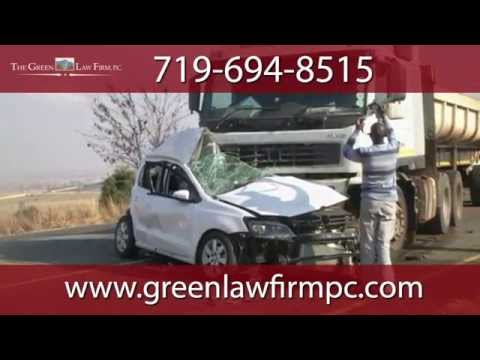 commercial-trucking-accidents-|-colorado-springs-attorney-greg-green