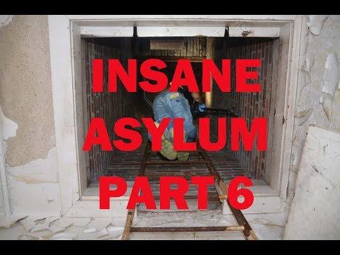 abandoned-asylum-sanatorium-mk-ultra-part-6