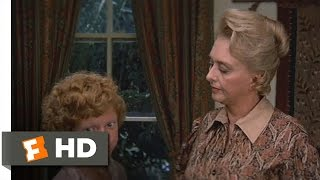 Tom Sawyer (1/12) Movie CLIP - A String of Fibs (1973) HD