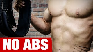 how to use Weightlifting Belts  When Should you wear a weightlifting belts  How to use Belt