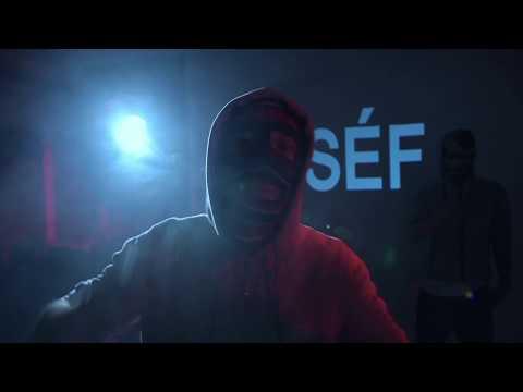 Sör És Fű - Az Ember (Official Video 2017)