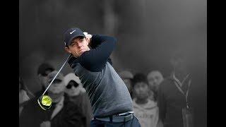 Rory mcIlroy - Career Highlights HD