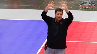 Developing Attacking and Passing Skills - John Kosty thumbnail