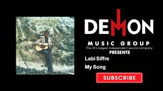 Labi Siffre - My Song