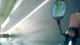 video bokep ow guci