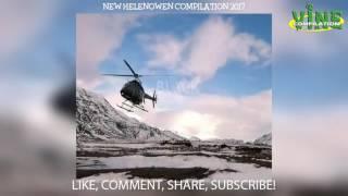 New helenowen aka Helen Owen Instagram Compilation 2017