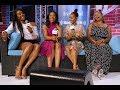 Cast of 'Girl Trip' Talks Filming In New Orleans | NewsoneNow | TV Oone