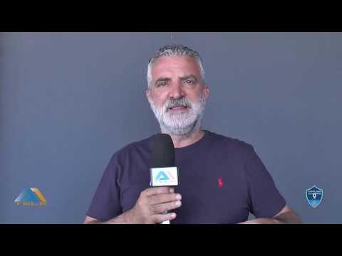 Patron Mauro Nucaro tra attese e possibili novità