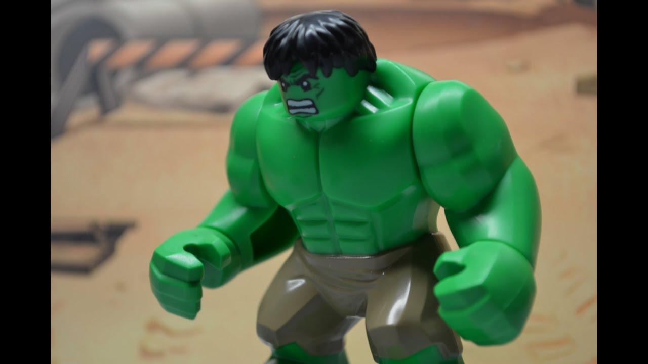 The best: hulk 2 teljes film magyarul online dating