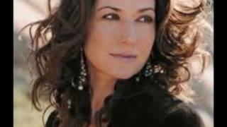 Amy Grant - O Love That Will Not Let Me Go Thumbnail