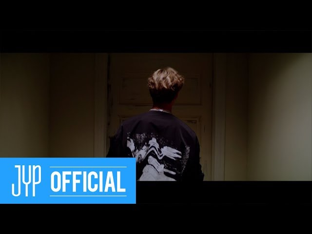 """Stray Kids """"Double Knot"""" Prologue Video #1"""