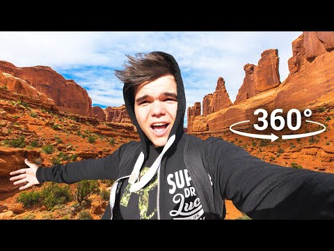 FIND JELLY IN 360°!