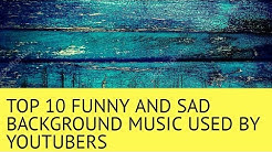 https://online freemusicdownloads world/download?fn=Funny+