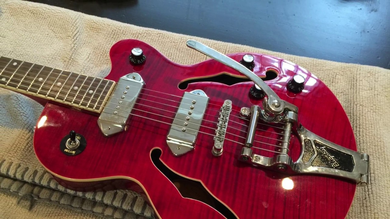 small resolution of  hagstrom wiring diagram for epiphone wiring diagram on squier wiring prs wiring hagstrom wiring
