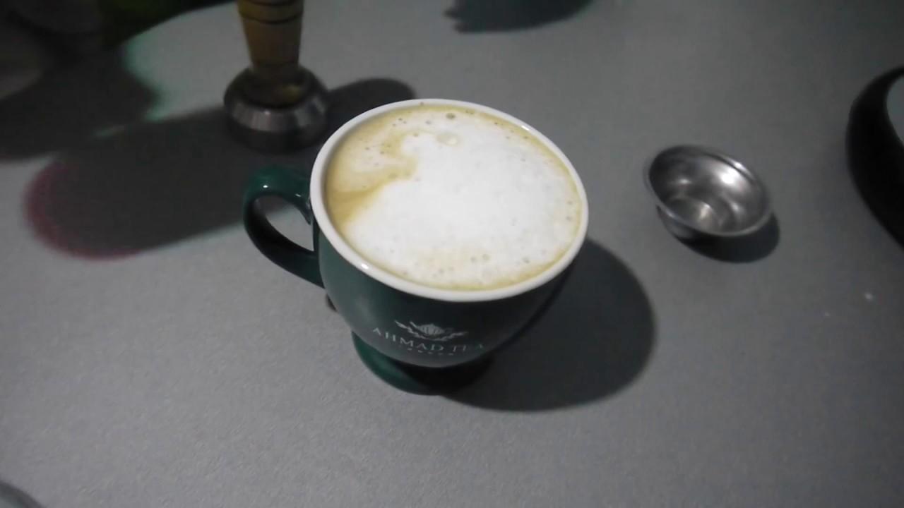 Инструкция По Эксплуатации Кофемашины Krups