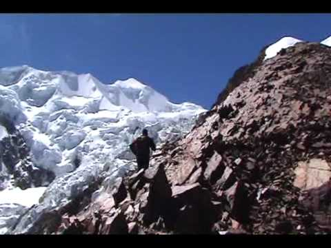 climbing-illimani---woodie-hopper.mpg